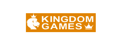 Kingdom Games Logo