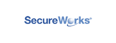 SecureWorks Logo