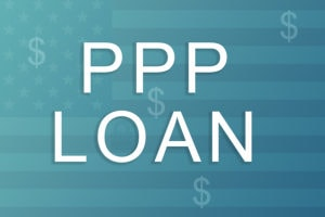 bigstock Ppp Or Paycheck Protection Pro 362855311